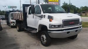 Gmc C4500 Cars For Sale In New Jersey