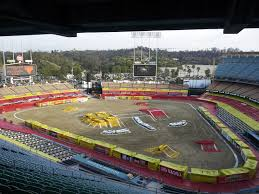 A Dodger Stadium Blog By Tony Varela - MONSTER JAM In Dodger Town 2012 Monster Jam Los Angeles 2018 Show 4 2 Wheel Skill Youtube Bigfoot Truck Wikipedia Monster Show In Anaheim 28 Images Jam 2013 Los Angeles Kaboom Marathon App Pladelphia Monster Truck Show Los Angeles Rock And Wallpapers 12 2560 X 1600 Stmednet Cadillac Top Car Reviews 2019 20 Uvanus Jam Tickets Sthub Usa Stock Photos Images Traxxas Xmaxx The Evolution Of Tough Tips For Attending With Kids Baby And Life