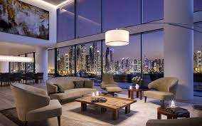 104 Hong Kong Penthouses For Sale 5 Luxury Around The World Tatler Asia