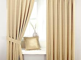 Sears Canada Sheer Curtains by Magnificent Concept Bravery Grey And Blue Curtains Marvelous