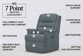 The Chair & Sofa Comfort Experts | Handmade In Britain | HSL Chairs Lovely High Chairs For Elderly Premiumcelikcom Choosing A Chair My Relative In Ireland Seating Comfort For The Riser Recliner Seat York With Resin Wicker Blue Office Black And Gold Raised Toilet Seats Walgreens Orthopedic 21 Seat Height The Or Hire Eaging Portable Lift T Baby Bathroom Folding Disabled Vanity Africa Looking Fniture Deluce Simple Easy To Use Cjunction With Table Aged Older Comfortable Chair High Back Seniors Idfdesign