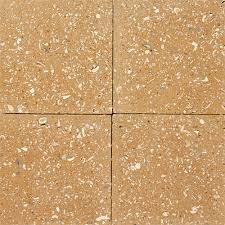 Atlantic Shell Stone Tile by Shellstone Tile Atlantic Shell Stone Mexican Shell Stone Coquina