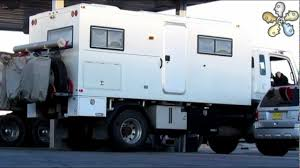 MITSUBISHI FUSO RV ~ CUSTOM MADE - YouTube Man Ttlt Making Of Rv On Benz Concept Combination Caravans Vintage 2016 Newmar Bay Star Sport 3004 New Extreme Pop Up Camper 2018 Rockwood A122sesp Hard Sided List Creational Vehicles Wikipedia 2007 Rvision Trail 25s Travel Trailer Fremont Oh Youngs Homemade Converted From Moving Truck Hauler Jackknifes With Smart Car And 45 Foot 5th Wheel Youtube Dynamax Manufacturer Luxury Class C Super Motorhomes 2000 Freightliner Fl60 Sport Chassis Crewcab Utility Coachmen Sportscoach 408db Bucars Dealers Terminology Hgtv