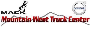 Mountain West Truck Center Goodman Truck And Tractor Amelia Virginia Family Owned Operated Driving The New Western Star 5700 Capitol Mack Used Cascadia For Sale Warner Centers Customers Clarks Center Welcome To Transource Equipment Cstruction New Inventory Freightliner Northwest Mountain West Rousseau Mtal Intertional Jordan Sales Trucks Inc Transedge Dealership Tag