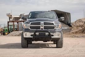 100 Ram Trucks Forum 6 Lift 37 MT Dodge Cummins Diesel With 2012 Dodge 1500 6