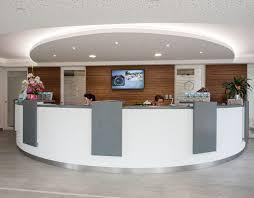 bureau accueil bureaux noxi agencement