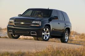 2008 Chevrolet TrailBlazer SS Review - Top Speed 2016 Chevrolet Ss Test Drive Autonation Automotive Blog 2014 First Motor Trend Fikes In Hamilton Serving Winfield Russeville Silverado 2500hd Overview Cargurus Elegant Chevy Ss Trucks For Sale In Az 7th And Pattison Chevrolet Truck Chevy 350 Vortect Restomod Lowered Lowrider Classic Ss New And Used Dealer Near Hollywood 2015 Manual Instrumented Review Car Driver Avalanche Wikipedia Paul Masse East Providence Pawtucket 1990 1500 Classics On