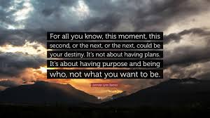"""Jennifer Lynn Barnes Quote: """"For All You Know, This Moment, This ... Amazoncom The Long Game A Fixer Novel 9781619635999 Jennifer Lynn Barnes Quote There Wasnt An Inbetween For Me I Top 10 Newtome Authors Read In 2014 Ode To Jo Katniss By Book Talk Youtube Bad Blood By Jennifer Lynn Barnes Every Other Day Are Bad People In The World Live Reading 1 Naturals By Nobody Ebook 9781606843222 Rakuten Kobo Scholastic Killer Instincts None Of Us Had Normal Lake Could You Please Stop Sweet"""