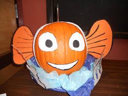 Minion Pumpkin Stencils 2014 by Clown Fish Pumpkin Clown Fish Pinterest Pumpkin Carving And