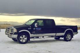 Bulldog Hotshot Service - Opening Hours - 3415 35 Ave SE, Calgary, AB Gogetter Hshot Opening Hours 14 Westview Blvd Taber Ab Trucking Pros Cons Of The Smalltruck Niche Hot Shot Trucking Business Plan Template Muckys Home Facebook A Plus And Inc Odessa Texas Edmton Courier Trucking 24 Hour Hot Shot Service News What Is Are Requirements Salary Fr8star Rates Best Truck Resource Services Thunder Oilfield Farming Simulator 2013 Hauling In Missouri Youtube Loads Hot Shot Freight Load Board With Instant Pay