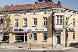 küchenstudios in berlin küche aktiv berlin filialen