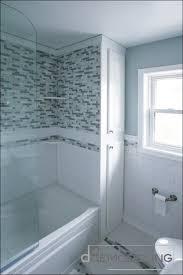 Home Depot Bathroom Floor Tiles Ideas by Bathroom Fabulous Subway Tile Shower Home Depot Bathroom Tile