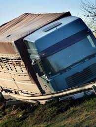 100 Truck Accident Lawyer Philadelphia Tractor Trailer S KOT Law