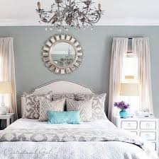 Grey Bedroom Ideas Custom Decorating