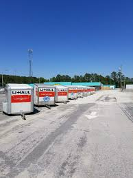 U-Haul Truck Rentals For Self-Storage And Moving Moving Truck Rental Tavares Fl At Out O Space Storage Rentals U Haul Uhaul Caney Creek Self Nj To Fl Budget Uhaul Truck Rental Coupons Codes 2018 Staples Coupon 73144 Uhauls 15 Moving Trucks Are Perfect For 2 Bedroom Moves Loading Discount Code 2014 Ltt Near Me Gun Dog Supply Kokomo Circa May 2017 Location Accident Attorney Injury Lawsuit Nyc Best Image Kusaboshicom And Reservations Asheville Nc Youtube