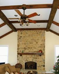 100 Rustic Ceiling Beams Mantels Cochrans Lumber Reclaimed Wood