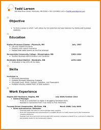 Basic Retail Objectives For Resume 12751650 Sales Objective Examples Job Ey6