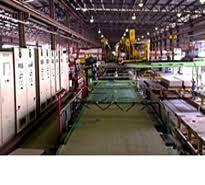 hong leong manufacturing