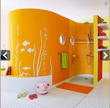 carrelage chambre enfant a l italienne dans chambre enfant leroy merlin paroi