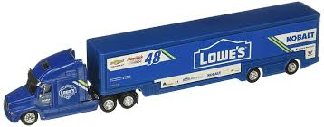 Amazon.com: Lionel Racing NASCAR Authentics 2017 Edition Jimmie ... Lowes Truck Madeinnc Truckspotting Neverstopimproving Lowes The Best Gas Grills At Consumer Reports Squeezes Into Mhattan Space As Bigbox Era Fades Bloomberg Earthwise 18in Quietcut Reel Mower Canada Mooses Retaing Wall And Drainage Project Lazer 1033 Black Friday Ad Leaked Twice Amazoncom Toy State Nikko Nascar Rc 2016 Jimmie Johnson Phase 1 2 Toronto Industrial Remodeling Renovations What You Need To Know About The Lowesrona Deal Globe Mail Grant Hohua Service Delivery Manager Nationwide Towing Gatorbar Now Available In Lowes Mi50 Other News Neuvokas Careers On Twitter Be A Part Of Planning Executing