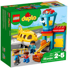 LEGO Duplo 10871 L'aéroport | Lego Duplo And Legos Lego Duplo 300 Pieces Lot Building Bricks Figures Fire Truck Bus Lego Duplo 10592 End 152017 515 Pm 6168 Station From Conradcom Shop For City 60110 Rolietas Town Buildable Toy 3yearolds Ebay Walmartcom Brickipedia Fandom Powered By Wikia My First Itructions 6138 Complete No Box Toys Review Video