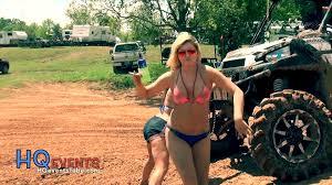 100 Mudfest Trucks Gone Wild Louisiana Girls Video Dailymotion