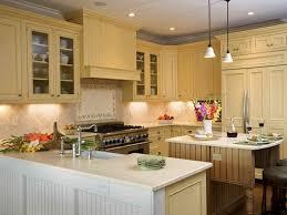 Kitchen Backsplash Designs With Oak Cabinets by Easy White Kitchen Backsplash Ideas All Home Decorations
