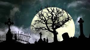 Jehovah Witness Halloween Belief by Halloween Beliefs