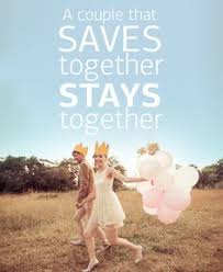 37 best Wedding Planning images on Pinterest