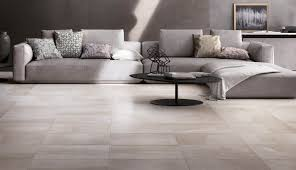 concrete wall tile ms international beton encaustic cement los