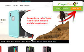 CouponPaste – Get This Extension For 🦊 Firefox (en-US) 25 Off On Select Lifeproof Luxury Vinyl Tile Flooring Edealinfocom Nuud Lifeproof Case Iphone 5s Staples Free Delivery Code Lulu Voucher Lifeproof Coupon Phpfox Pro Ipad Horizonhobby Com Taylor Twitter Psa Pioneer Valley Sport Clips Coupons June 2018 Fr Case For Iphone 55s Kitchenaid Mixer Manufacturer Sprint Skinit Codes Ameda Breast Pump Off Cyo Cosmetics Promo Discount Wethriftcom
