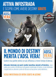 Destiny Coupon Gamestop / Cheap Flights And Hotel Deals To New York Gamestop Coupon Codes Ireland Vitamin World San Francisco Chase Ultimate Rewards Save 10 On Select Gift Card Redemptions 2018 Perfume Coupons Sale Prices Taco Bell Canada What Can You Use Gamestop Points For Cell Phone Store Free Yoshis Crafted World Coupon Code 50 Discount Promo Gamestop Raise Lamps Plus Promo Code Xbox Live Forever21promo Coupons 100 Workingdaily Update Latest Codes August2019 Get Off Digital Top Punto Medio Noticias Ps4 Store Canada