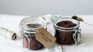geschenke aus der küche 4 einfache rezepte re