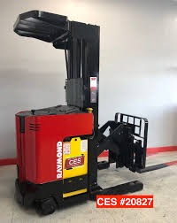 CES #20827 Raymond Reach Forklift - Coronado Equipment Sales Raymond Cporation Trusted Partners Bastian Solutions Usedraymond12tdoublereachtruck4 United Equipment Raymond Reach Truck Sbh Sales Co Inc Cheap Reach Truck Forklift Find Swing Turret Reach Truck Raymond 7620 Archives Pusat Bekas Reachfork Trucks 7000 Series Ces 20489 Easi R40tt 211 Coronado Sit Down 4750 Counterbalanced Down Fork 9510 For Sale A1 Machinery