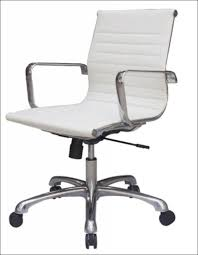 Tall Office Chairs Cheap by Furniture Amazing Cheap Office Chairs Walmart Office Chair