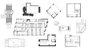 100 Tiny Apartment Layout 10 Micro Home Floor Plans Designed To Save Space