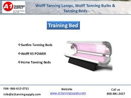 Sunquest Tanning Bed Bulbs by Sunquest Tanning Bed