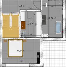 ᐅ detail anordnung bad ankleidezimmer schlafzimmer