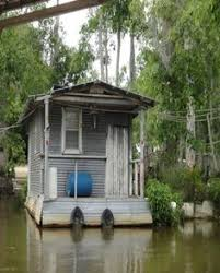Built Rite Sheds Brookhaven Ms by Tallahatchie Flats Historic River Shacks 85 Per Night Greenwood