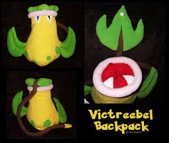 So I Made A Victreebel Backpack : Pokemon Riot Merch Coupon Code Olight S1r Ii 1000 Lumens High Performance Cw Led Single Imr16340 Powered Upgraded Magnetic Usb Rechargeable Sideswitch Edc Flashlight With Battery Fleshlight Promo Code 15 Off Euro Weekly News Costa Del Sol 24 30 May 2018 Issue 1716 Dirty Little Secret Kendra Stuerzl Home Facebook Nsnovelties Hashtag On Twitter February Oc By Duncan Mcintosh Company Issuu The Manchester United T Shirt Audrey Alexis Gospel Light Promotion Cherry Moon Farms Fleshjack Coupon