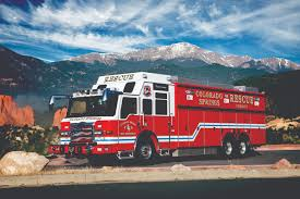 Pierce - December 2016 | Truck Of The Month | Pierce Mfg 1999 Intertional Walkaround Heavy Rescue Command Fire Apparatus Jonesville Volunteer Dept Truck Orangeburg Department New York Flickr Pierce Home Untitled Document Shellhamer Emergency Equipment Boston Fd 1 Jpm Ertainment Central Vfc Of Elizabeth Township Pa Gets Built Ny Nypd Old Ess 2008 Ferra Hme Used Details Duty Rcues For Sale 15000 Obo Sunman Rural