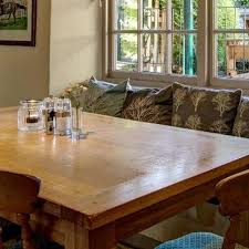 the royal oak burford restaurant oxford eng opentable
