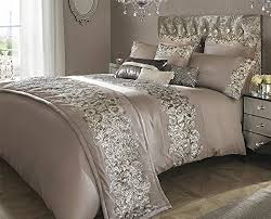 Amazon Canada King Headboard by Kylie Minogue Petra Satin Sequin Canadian Queen Size Https