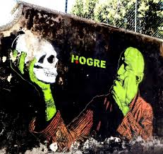 Famous Street Mural Artists by Street Art Of Rome Rome U0027s Street Art Discovered 2016