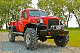 1950 Dodge Power Wagon X-Cab 15 Pickup Trucks That Changed The World 1950 Dodge B For Sale 2112969 Hemmings Motor News 10 You Can Buy Summerjob Cash Roadkill Rare Driver Route Van W Factory Irs Bring A Trailer Sale Classiccarscom Cc964946 B2 Streetside Classics The Nations Trusted Classic Sold Jeeps Chevrolet 3100 Cars Michigan Muscle Old 9 Most Expensive Vintage Chevy At Barretjackson Auctions Cc1127208 Power Wagon Overview Cargurus Truck Unique Interior 2017