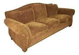 Ethan Allen Bennett Sofa 2 Cushion by Ethan Allen Whitney Sofa Ethan Allen Leather Couch Ethan Allen