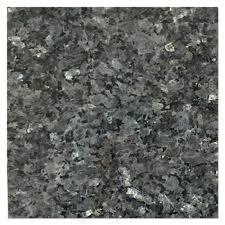 blue pearl granite tile 12 x 12 mosaic tile center