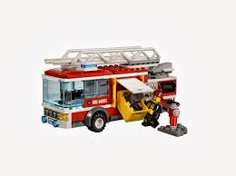 LEGO City Fire Truck 60002 | My Lego Style Amazoncom Lego City Fire Truck 60002 Toys Games Lego 7239 I Brick Station 60004 With Helicopter Engine Ladder 60107 Sets Legocom For Kids My 4x4 Building Set Ages 5 12 Shared By Fire Truck Other On Carousell Man Lot 4209 7206 7942 4208 60003 Young Boy Playing With A Wooden Table City Fire Ladder Truck Brubit