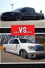 43 Best Mods For The New Truck Images By Nate Disher On Pinterest ... Sema 2013 Accuair Suspension Kevins Chevy Custom Show Truck Pickup Bagged Lowrider Youtube Cars And Trucks Best Bag Colletion 2018 1997 Dodge Ram 1500 Sst Shop For Sale Bangshiftcom Daily Dually Fix This Suicide Doored Ford 43 Best Mods The New Truck Images By Nate Disher On Pinterest Tampa Bay And Enhanced Customs Air Shocks Luxury Sold 98 Sr5 Toyota Drop Offroad Lifts Kits Reklez Works Houston 59 Ranger Wwwimgkidcom The Image Kid