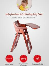 Adjustable Folding Baby Eating Chair With 3 Position ... Ygbayi Bar Stools Retro Foot High Topic For Baby Vivo Chair Adjustable Infant Orzbuy Reversible Cart Cover45255 Cmbaby 2 In 1 Portable Ding With Desk Mulfunction Alpha Living Height Foldable Seat Bay0224tq Milk Shop Kursi Makan Bayi Vayuncong Eating Mulfunctional Childrens Rattan Toddle Buy Chairrattan Chairbaby Product On Alibacom Bayi Baby High Chair Babies Kids Nursing